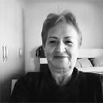 Antonia Luci Alessi