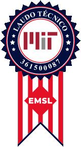Laudo Técnico MIT _ 361500087 EMSL