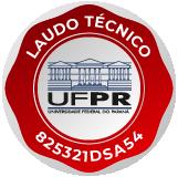 Laudo Técnico UFPR _ 825321DSA54