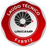 Laudo Técnico UNICAMP _ Fz8912