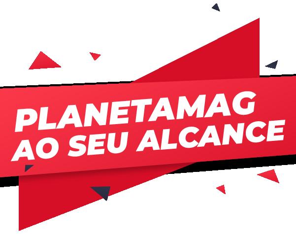 PlanetaMag Colchão Magnético Modelo Curitiba PROMOÇÃO header mobile