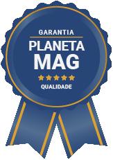 PlanetaMag_Colchao-com-10-Anos-de-Garantia